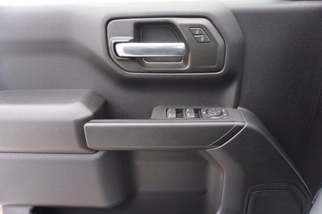 2021 Chevrolet Silverado 1500 Double Cab 4x2, Pickup #21CF0190 - photo 14