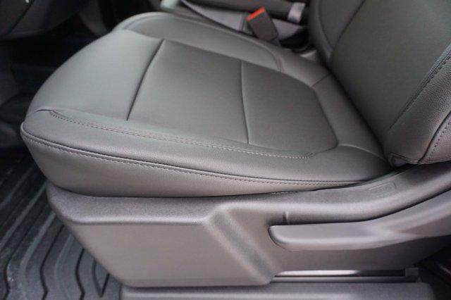 2021 Chevrolet Silverado 1500 Double Cab 4x2, Pickup #21CF0190 - photo 15