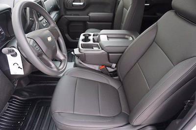 2021 Chevrolet Silverado 1500 Double Cab 4x2, Pickup #21CF0190 - photo 5