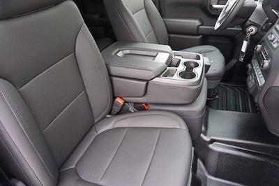 2021 Chevrolet Silverado 1500 Double Cab 4x2, Pickup #21CF0190 - photo 6