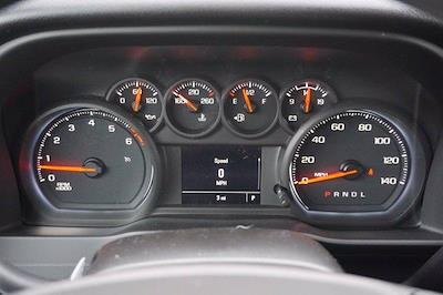 2021 Chevrolet Silverado 1500 Double Cab 4x2, Pickup #21CF0190 - photo 7