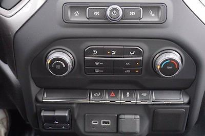2021 Chevrolet Silverado 1500 Double Cab 4x2, Pickup #21CF0190 - photo 11