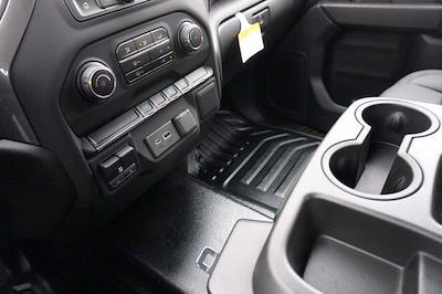 2021 Chevrolet Silverado 1500 Double Cab 4x2, Pickup #21CF0190 - photo 12