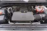 2021 Chevrolet Silverado 1500 Double Cab 4x2, Pickup #21CF0190 - photo 18