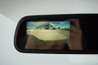 2021 Chevrolet Express 2500 4x2, Empty Cargo Van #21CF0274 - photo 12