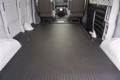 2021 Chevrolet Express 2500 4x2, Empty Cargo Van #21CF0277 - photo 19