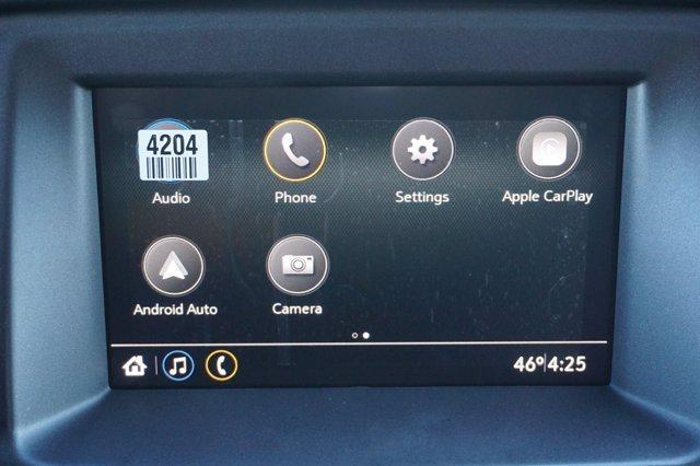 2021 Chevrolet Colorado Extended Cab 4x2, Pickup #21CF0284 - photo 10