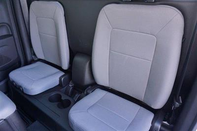2021 Chevrolet Colorado Extended Cab 4x2, Pickup #21CF0284 - photo 18