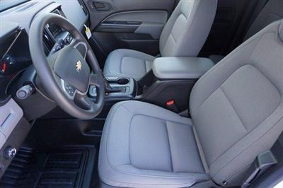 2021 Chevrolet Colorado Extended Cab 4x2, Pickup #21CF0284 - photo 7