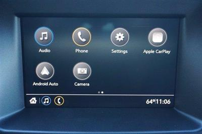 2021 Chevrolet Colorado Extended Cab 4x2, Pickup #21CF0292 - photo 10