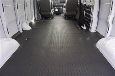2021 Chevrolet Express 2500 4x2, Empty Cargo Van #21CF0302 - photo 2