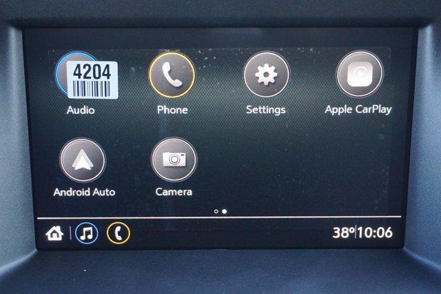 2021 Chevrolet Colorado Extended Cab 4x2, Pickup #21CF0305 - photo 10