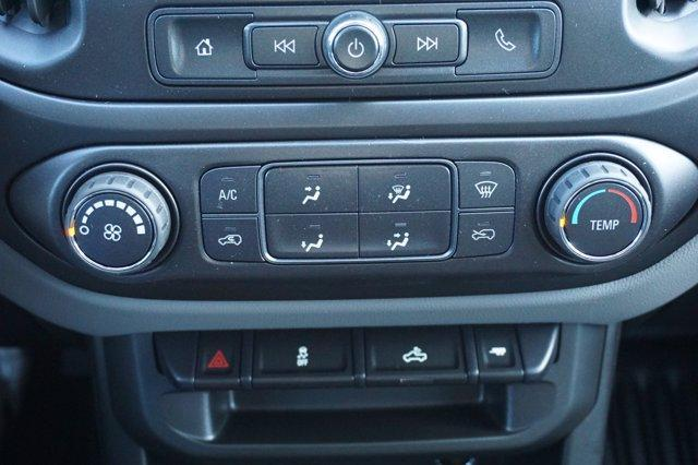 2021 Chevrolet Colorado Extended Cab 4x2, Pickup #21CF0305 - photo 12