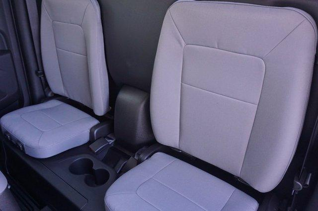 2021 Chevrolet Colorado Extended Cab 4x2, Pickup #21CF0305 - photo 18