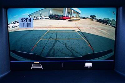 2021 Chevrolet Colorado Extended Cab 4x2, Pickup #21CF0305 - photo 11