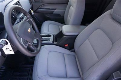 2021 Chevrolet Colorado Extended Cab 4x2, Pickup #21CF0305 - photo 7