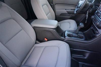 2021 Chevrolet Colorado Extended Cab 4x2, Pickup #21CF0305 - photo 8