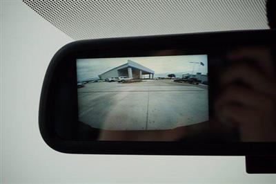 2021 Chevrolet Express 3500 4x2, Empty Cargo Van #21CF0416 - photo 12
