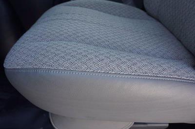 2021 Chevrolet Express 3500 DRW 4x2, Morgan Parcel Aluminum Cutaway Van #21CF0436 - photo 19