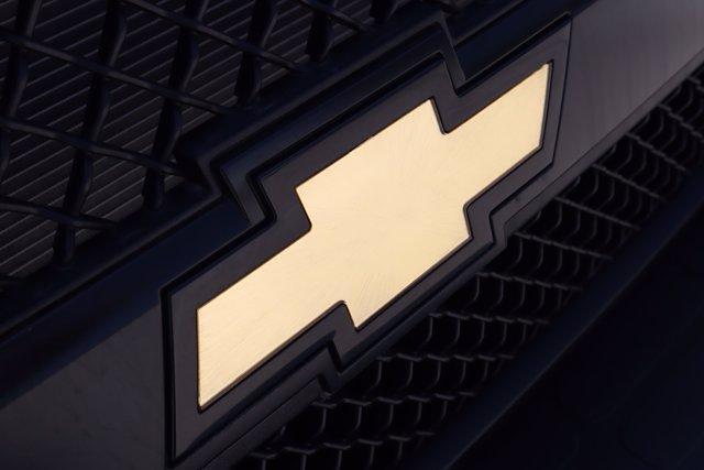 2021 Chevrolet Express 3500 DRW 4x2, Morgan Parcel Aluminum Cutaway Van #21CF0452 - photo 8
