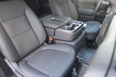 2021 Chevrolet Silverado 2500 Crew Cab 4x2, Knapheide Steel Service Body #21CF0477 - photo 11