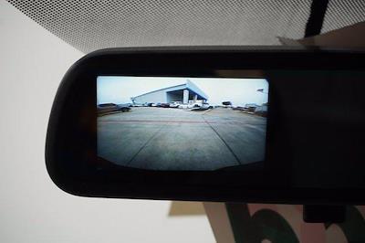 2021 Chevrolet Express 2500 4x2, Kargo Master Upfitted Cargo Van #21CF0496 - photo 12