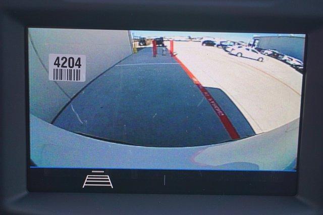 2021 Chevrolet Silverado 1500 Double Cab 4x2, Pickup #21CF0500 - photo 11