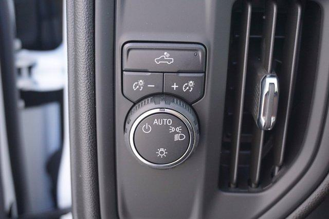 2021 Chevrolet Silverado 1500 Double Cab 4x2, Pickup #21CF0500 - photo 14