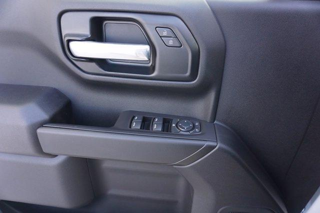 2021 Chevrolet Silverado 1500 Double Cab 4x2, Pickup #21CF0500 - photo 15