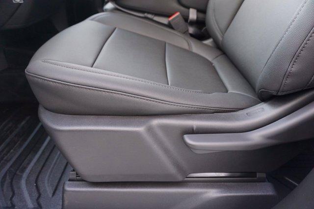2021 Chevrolet Silverado 1500 Double Cab 4x2, Pickup #21CF0500 - photo 16