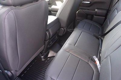 2021 Chevrolet Silverado 1500 Double Cab 4x2, Pickup #21CF0500 - photo 18
