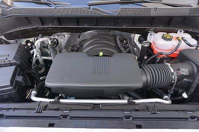 2021 Chevrolet Silverado 1500 Double Cab 4x2, Pickup #21CF0500 - photo 19