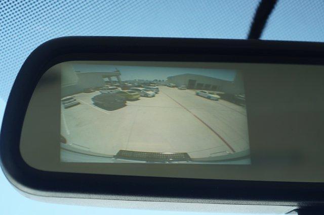 2021 Chevrolet Express 2500 4x2, Morgan Cutaway Van #21CF0513 - photo 15