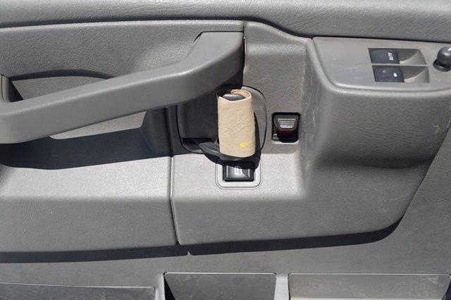 2021 Chevrolet Express 2500 4x2, Morgan Cutaway Van #21CF0513 - photo 19