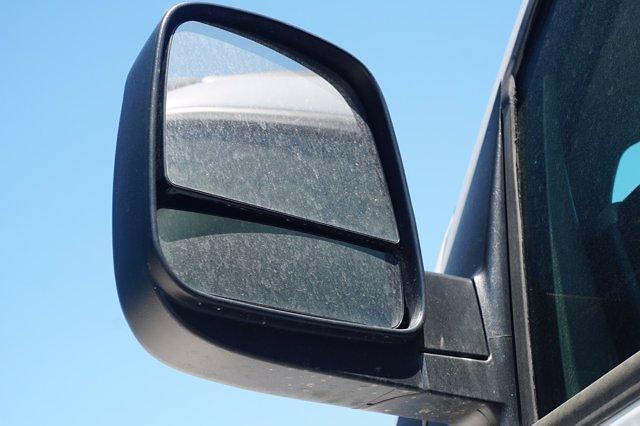 2021 Chevrolet Express 2500 4x2, Morgan Cutaway Van #21CF0513 - photo 21