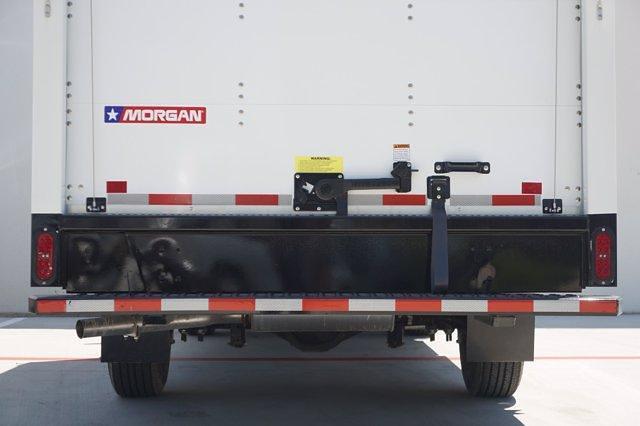2021 Chevrolet Express 2500 4x2, Morgan Cutaway Van #21CF0513 - photo 25