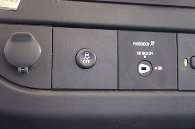 2021 Chevrolet Express 2500 4x2, Morgan Cutaway Van #21CF0513 - photo 14
