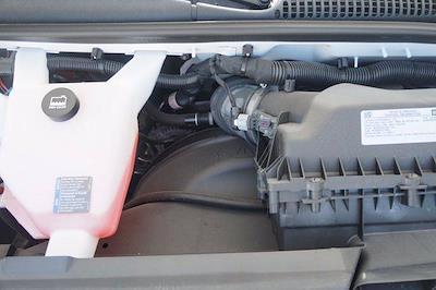 2021 Chevrolet Express 2500 4x2, Morgan Cutaway Van #21CF0513 - photo 22