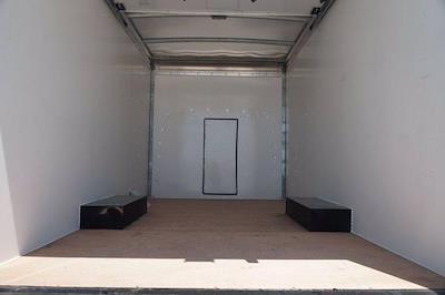 2021 Chevrolet Express 2500 4x2, Morgan Cutaway Van #21CF0513 - photo 23
