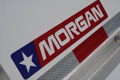 2021 Chevrolet Express 2500 4x2, Morgan Cutaway Van #21CF0513 - photo 6