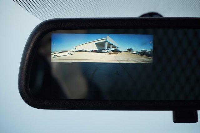 2021 Chevrolet Express 2500 4x2, Weather Guard Upfitted Cargo Van #21CF0593 - photo 12