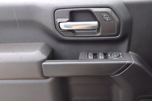 2021 Chevrolet Silverado 3500 Crew Cab 4x4, CM Truck Beds Dealers Truck Platform Body #21CF0599 - photo 16