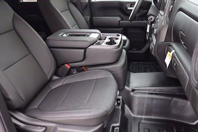 2021 Chevrolet Silverado 3500 Crew Cab 4x4, CM Truck Beds Dealers Truck Platform Body #21CF0599 - photo 10
