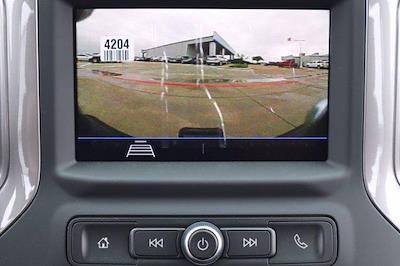 2021 Chevrolet Silverado 3500 Crew Cab 4x4, CM Truck Beds Dealers Truck Platform Body #21CF0599 - photo 13