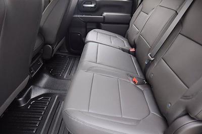 2021 Chevrolet Silverado 3500 Crew Cab 4x4, CM Truck Beds Dealers Truck Platform Body #21CF0599 - photo 18