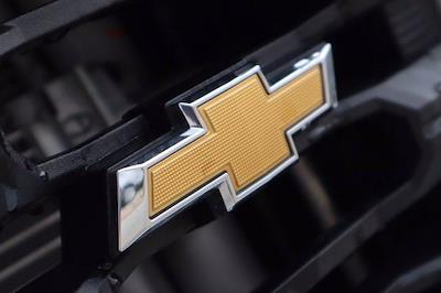 2021 Chevrolet Silverado 3500 Crew Cab 4x4, CM Truck Beds Dealers Truck Platform Body #21CF0599 - photo 8