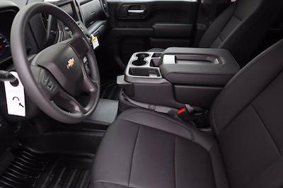 2021 Chevrolet Silverado 3500 Crew Cab 4x4, CM Truck Beds Dealers Truck Platform Body #21CF0599 - photo 9