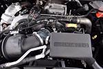 2021 Chevrolet Silverado 3500 Crew Cab 4x4, CM Truck Beds Dealers Truck Platform Body #21CF0599 - photo 19