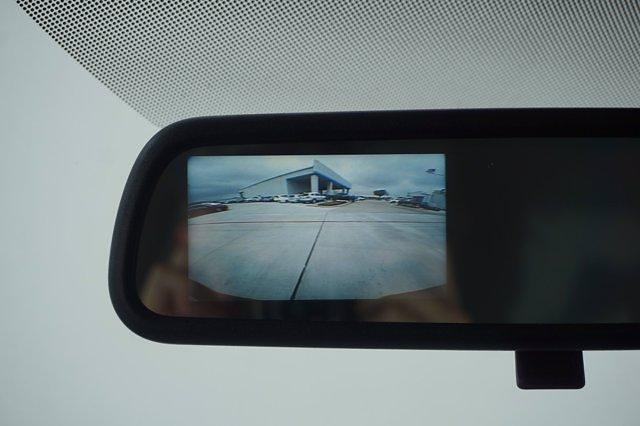 2021 Chevrolet Express 2500 4x2, Empty Cargo Van #21CF0601 - photo 12