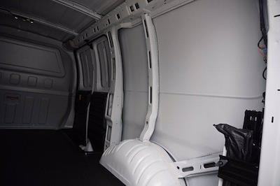 2021 Chevrolet Express 2500 4x2, Empty Cargo Van #21CF0601 - photo 19